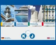 Bild K + J Haustechnik GmbH