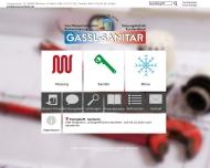 Bild Gässl Sanitär GmbH