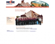 Website Hesse