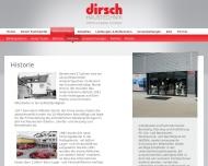 Bild Dirsch Haustechnik GmbH + Co.KG