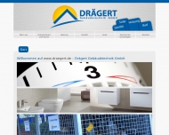 Bild Dieter Drägert GmbH
