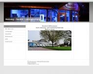 Bild Webseite B. Borchert Beteiligung  und Verwaltungs Spelle