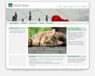 Bild Heinrich Blatt GmbH + Co. KG