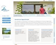 Bild Webseite  Füssen