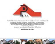 Partnersuche grünstadt