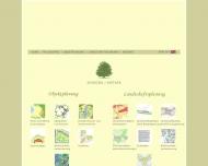 Bild Webseite Schrickel Dieter Landschaftsarchitekt Dresden