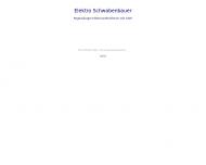 Bild Elektro Schwabenbauer GmbH