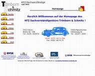 Bild Trimborn , Schmitz KFZ-Sachverständige