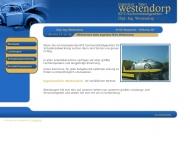 Bild Westendorp Dipl.-Ing.