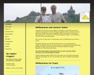 Bild Schmidt Wolfgang GmbH Dachdeckermeister