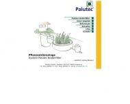 Bild Palutec Gesellschaft für ingenieurökologische Anlagen mbH