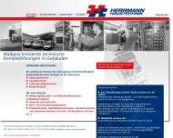 Herrmann Haustechnik