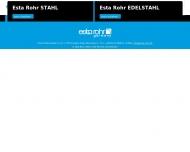 Bild ESTA-Rohr GmbH