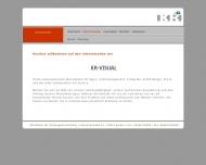 Website KR MEDIAWORKS!