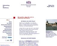 Bild RTS Relocation & Translation Services