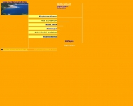 Bild Webseite Traumreisen Köln