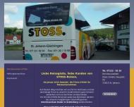 Bild Stoss GmbH