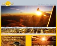 Bild Reisebüro SUN & FLY