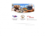 Bild Rombs-Touristik GmbH & Co.