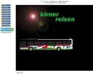 Bild Kirner