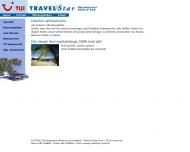 Bild Reiseagentur Rödlich