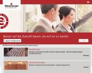 Wienerberger - Willkommen bei Wienerberger Deutschland