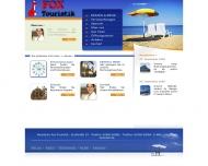 Bild Fox-Touristik