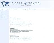 Bild Fisser Travel GmbH