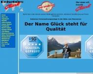 Bild Webseite  Hermannsburg