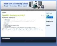 Bild Raab EDV Ausstattung GmbH