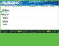 Bild im Brahm Recycling GmbH