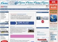 Bild New Media Publisher GmbH