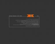 Bild KHK design