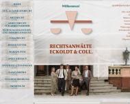 Bild Eckoldt & coll. Rechtsanwälte