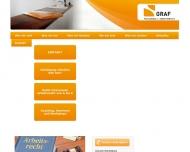 Bild Webseite  Schwetzingen