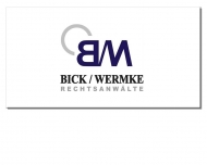 Bild Webseite Bick Stefan Wermke Detlef Rechtsanwälte Osnabrück