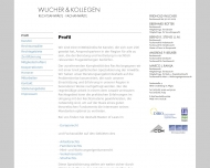 Bild Webseite  Lindenberg im Allgäu