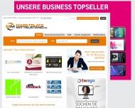 Website Rechtsanwalt Utermann Thomas