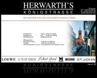 Bild Herwarth's