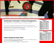 Bild Webseite Schulze Lenard Rechtsanwalt Hamburg