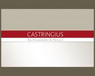Bild Schulze, Castringius u. Partner Rechtsanwälte und Notare