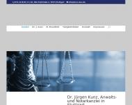 Bild Dr.Schmid - Dr. Kunz Rechtsanwälte - Notare