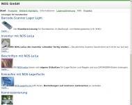 Bild New Online Systems GmbH