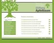 Website Dr. Hans-Martin Schmidt