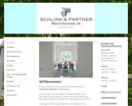 Bild Schlink & Partner Rechtsanwälte