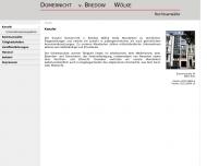 dvbw-legal.de