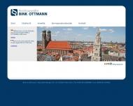 Rechtsanw?lte Bink Ottmann - Strafrecht M?nchen