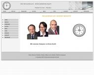Rechtsanwalts-Buerogemeinschaft Dr. Pichler, Ernst, Motzkus, Schell