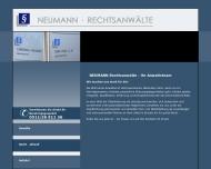 Bild Neumann & Voß