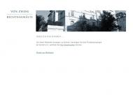 Website Schmid Paul Rechtsanwalt